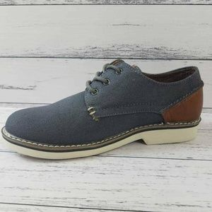 Steve Madden Shoes - NEW Steve Madden Boys Newstead Oxfords